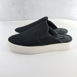 Design Lab Lord \u0026 Taylor Shoes   Design